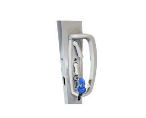 Jason Sliding Door Lock Type